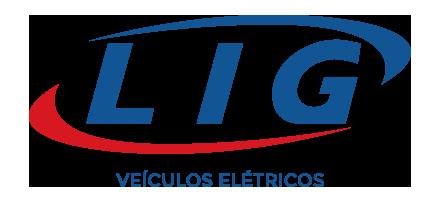 Carrinho Elétrico para Transporte de Pessoas, Cargas ou Coleta de Lixo.